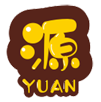 https://www.daxueyiwu.com/dist/images/logo/m.png